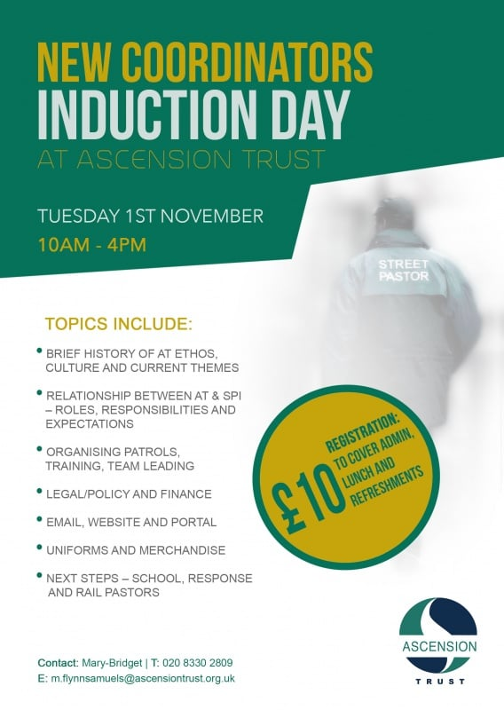 AT-FLYER-2016-INDUCTION
