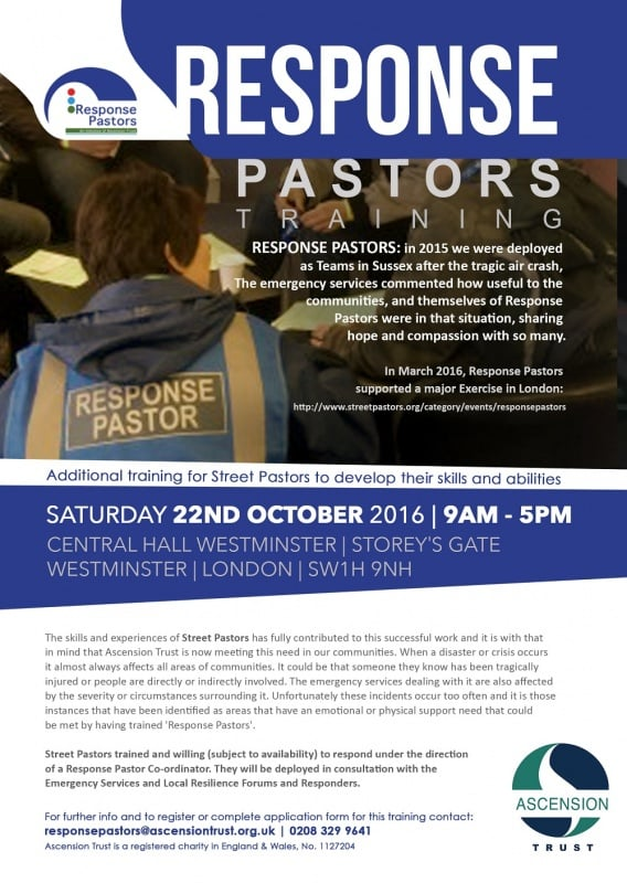 at-flyer-2016-response-pastors-training