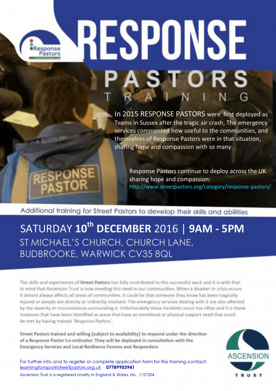 at-flyer-2016-response-pastors-training-template-dec-10th1