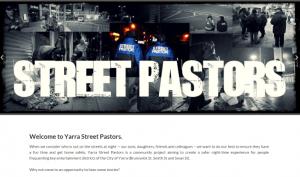 Yarra website crop2