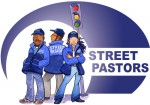 Peterborough Street Pastors